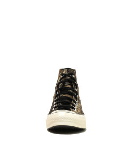 Utility Chuck Taylor All Star Hi 70 sneakers