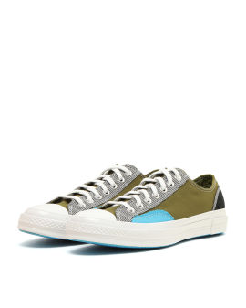 Chuck 70 low sneakers