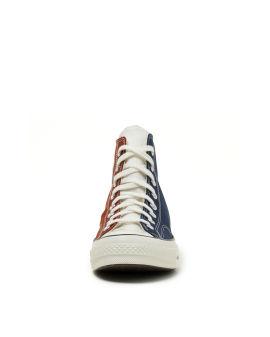 Chuck 70 sneakers