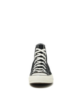 Chuck 70s sneakers