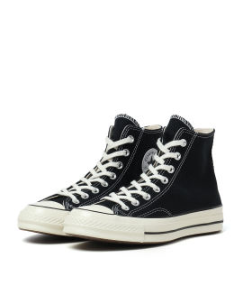 Chuck Taylor All Star '70 sneakers