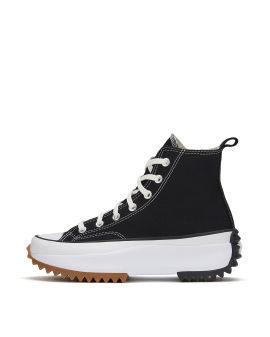 Star Hike sneakers
