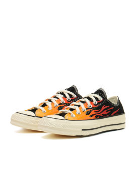 Chuck 70 Flame sneakers