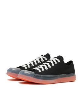 CTAS CX OX sneakers