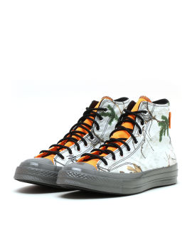 Chuck 70 GORE-TEX Hi sneakers
