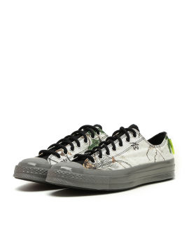 Chuck 70 GORE-TEX Low sneakers