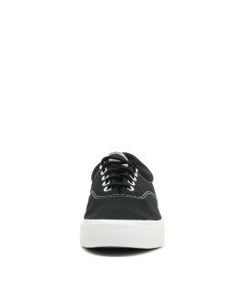 Skidgrip CVO low-top sneakers