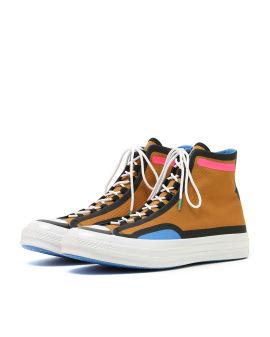 Chuck 70 Hi sneakers
