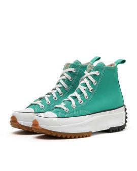 Run Star Hike high-top sneakers