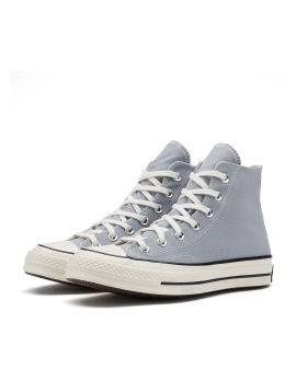 Chuck Taylor 70 Hi sneakers