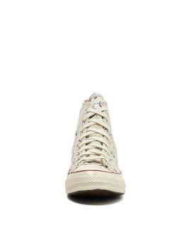 Chuck 70 Hi Paint Splatter sneakers