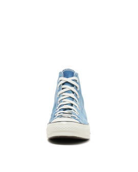 Chuck Taylor All Star 70 Hi sneakers
