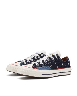 Chuck Taylor 70 OX sneakers