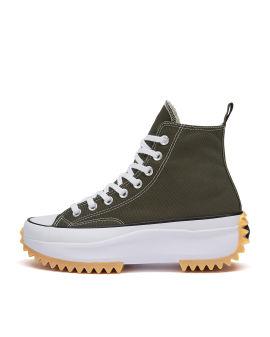 Color Run Star Hike sneakers