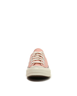 Chuck 70 Low colour block sneakers