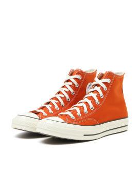 Chuck 70 high-top sneakers