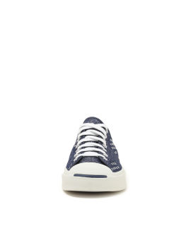 Jack Purcell OX sneakers