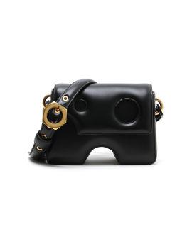 Burrow-22 shoulder bag