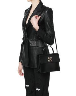 Twist Jitney 2.8 shoulder bag