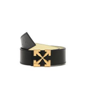 Arrows belt