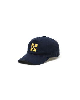 Arrow baseball cap