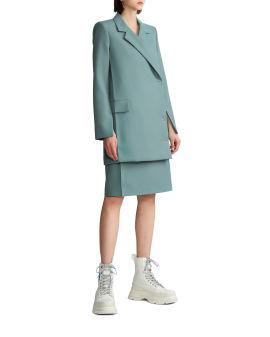 Cardbox jacket