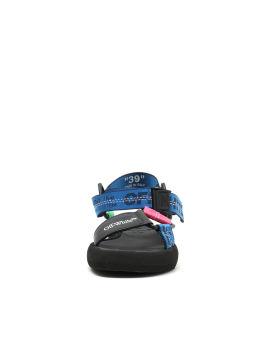 Micro Trek sandals