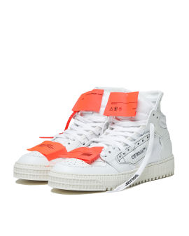 Off-Court 3.0 sneakers