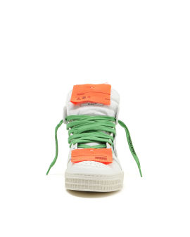 Off-Court sneakers