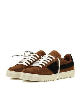 Arrow sneakers