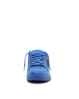 Out of Office sneakers