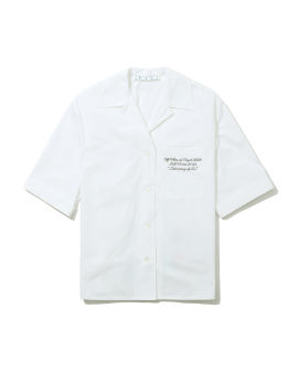 Popel shirt