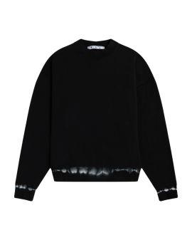 Tie-dye Skate sweatshirt