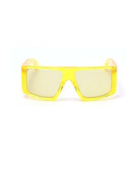 Arrows sunglasses