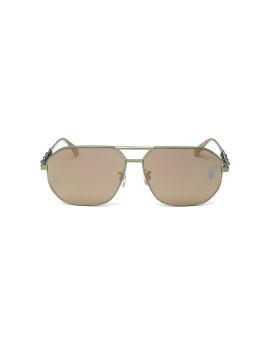 Wright sunglasses