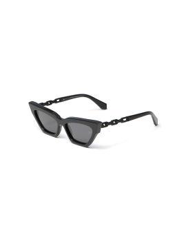 Nina sunglasses