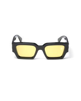 Mari sunglasses