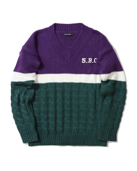 f85d2cce4 Women s Sweats   Knitwear