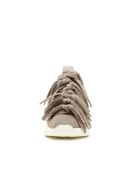 Lace 42 sneakers
