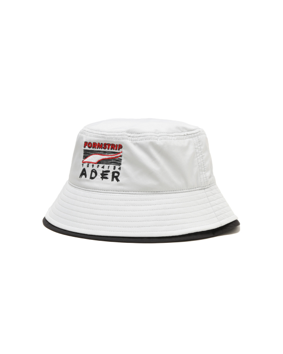80ba8d387a8a4 PUMA X ADER error bucket hat