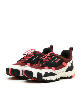 Trailfox Overland PG sneakers