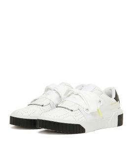 Cali Day Zero sneakers