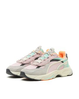 RS-Connect Drip sneakers