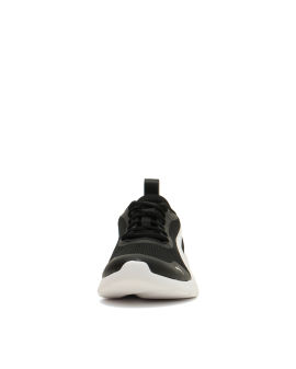 Flex Renew sneakers