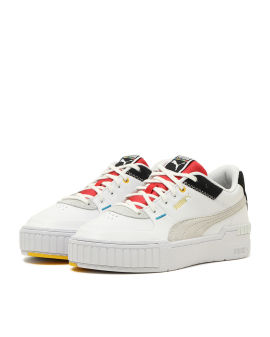 Cali Sport WH sneakers