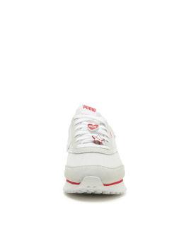 Future Rider Galentine's sneakers