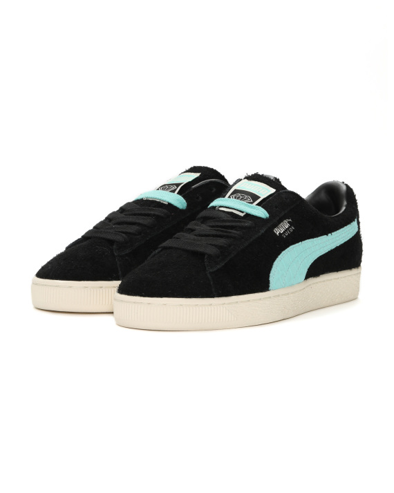 41bc64b01703 PUMA X DIAMOND SUPPLY CO. suede sneakers