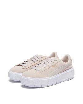 Platform Trace sneakers