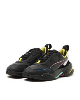 X Bradley Theodore Thunder sneakers