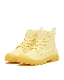 Pampa Hi Shake sneakers
